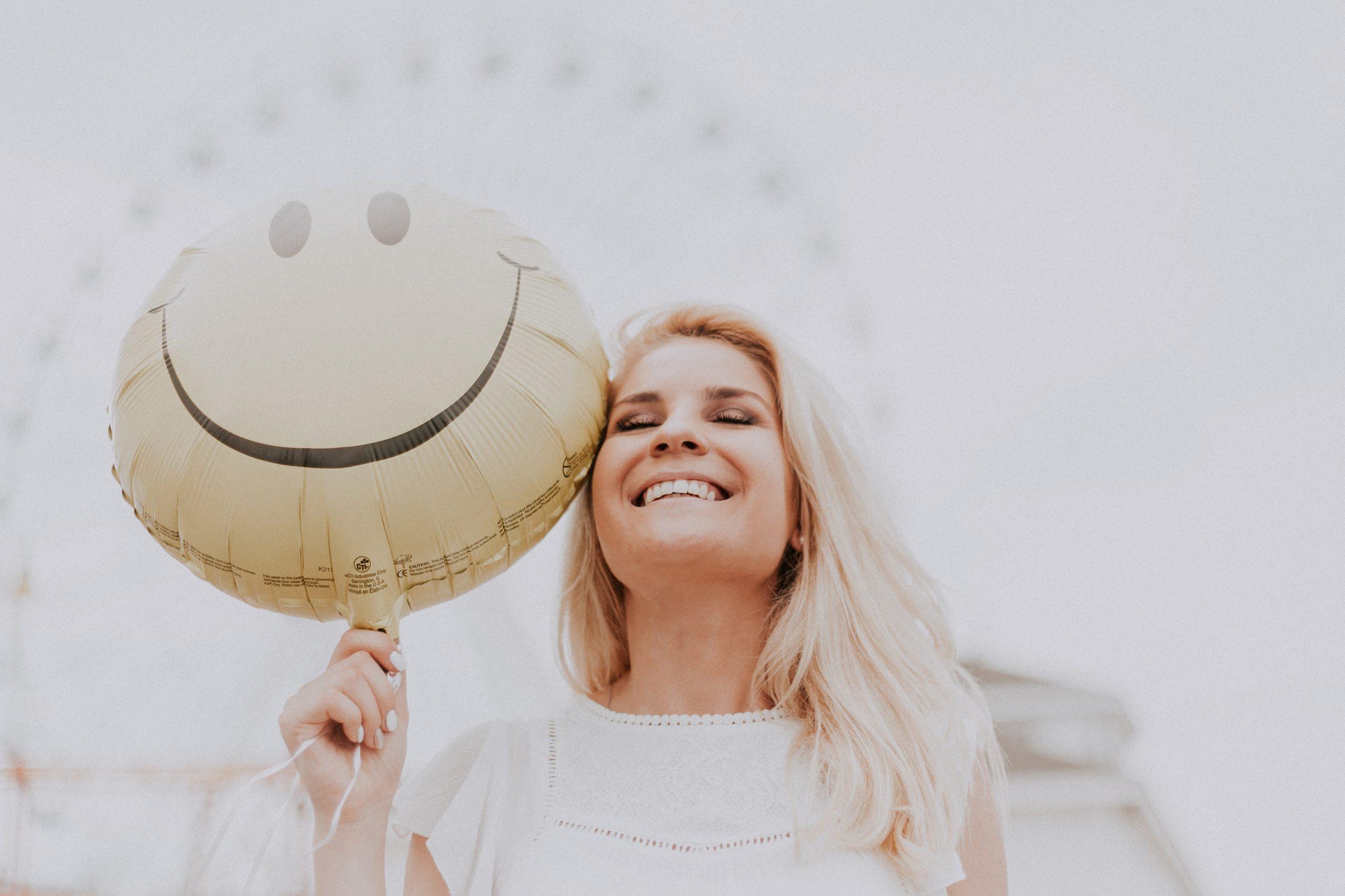 Nora povezava med stresom in nivojem kolagena